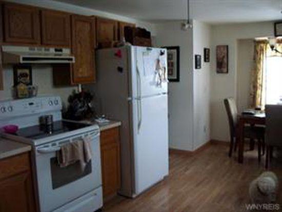 488 Wallace Ave, North Tonawanda, NY 14120