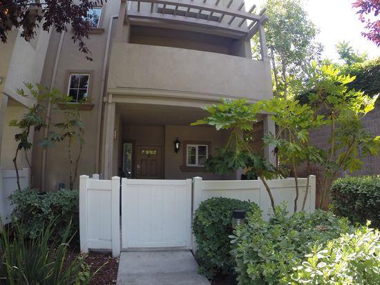 737 Northrup St, San Jose, CA 95126