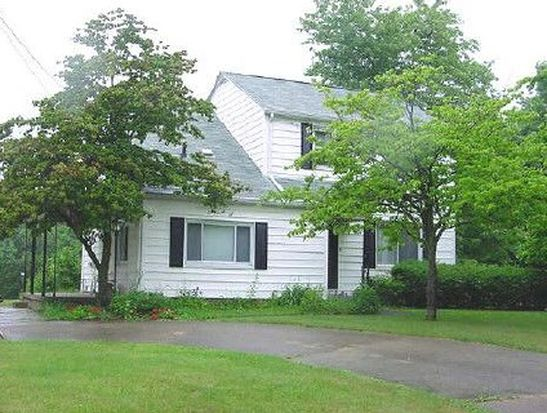 998 Jacoby Rd, Copley, OH 44321