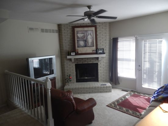 16561 Carriage View Ct, Grover, MO 63040