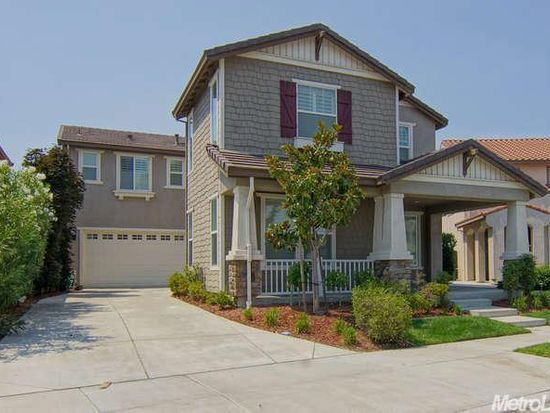 10145 Blue Anchor Ln, Stockton, CA 95219