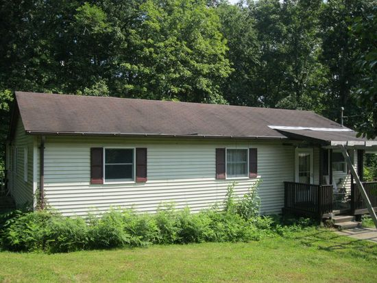 14140 State Route 278, Logan, OH 43138