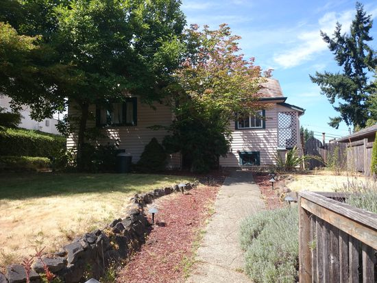 6547 40th Ave SW, Seattle, WA 98136