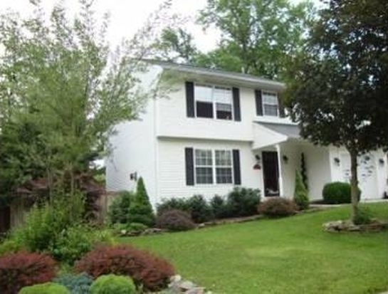 1403 Brenwoode Rd, Annapolis, MD 21409