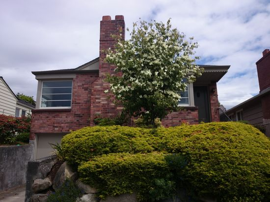 8324 22nd Ave NW, Seattle, WA 98117