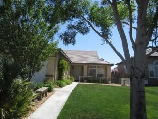 13049 Nelliebell Dr, Victorville, CA 92392