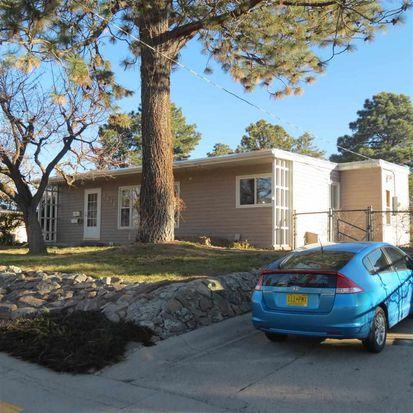 2995 Orange St, Los Alamos, NM 87544