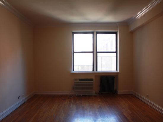 1680 York Ave APT 5L, New York, NY 10128