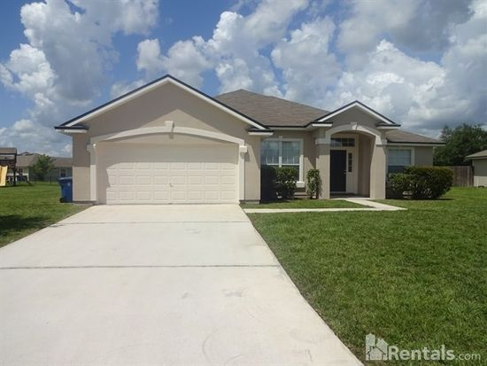 11740 Crooked River Rd, Jacksonville, FL 32219
