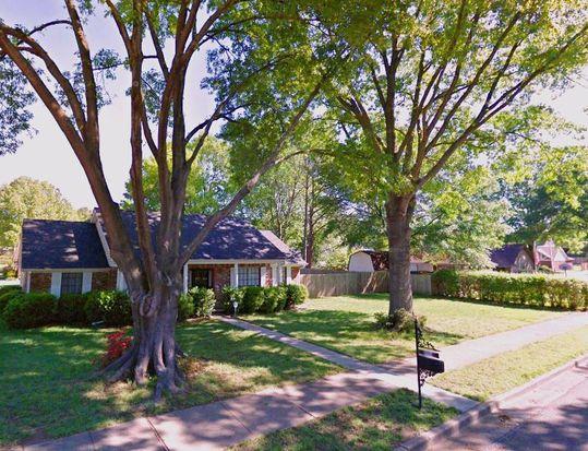 5651 Tylertown Ave, Bartlett, TN 38134
