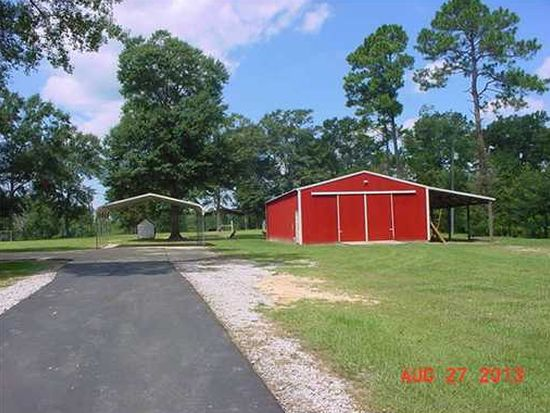 26507 Highway 613, Lucedale, MS 39452