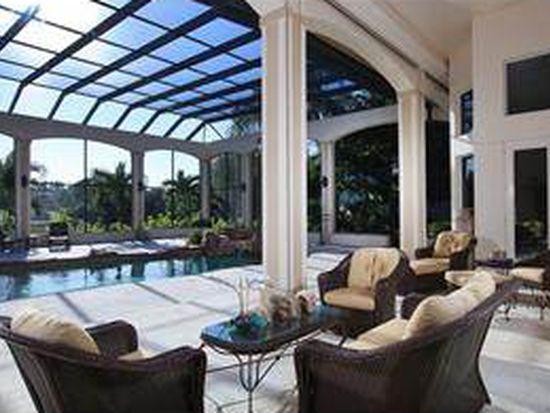 26121 Mandevilla Dr, Bonita Springs, FL 34134