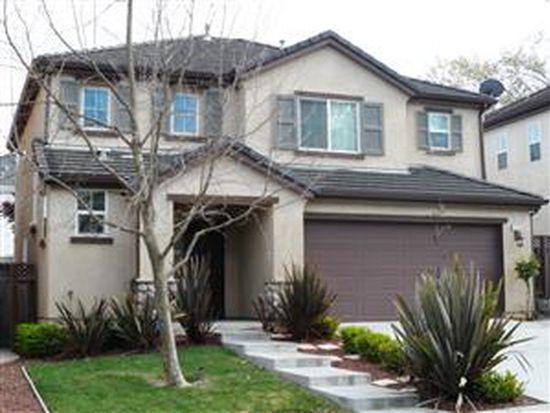 1504 Mcdougal St, Vallejo, CA 94590