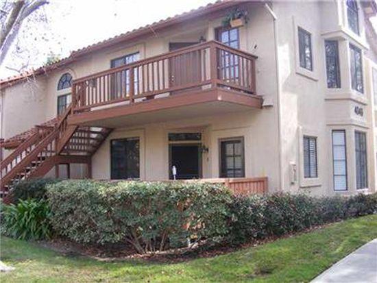 4049 Carmel View Rd UNIT 85, San Diego, CA 92130