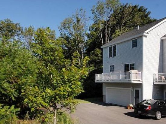 39D Albacore Way, Portsmouth, NH 03801