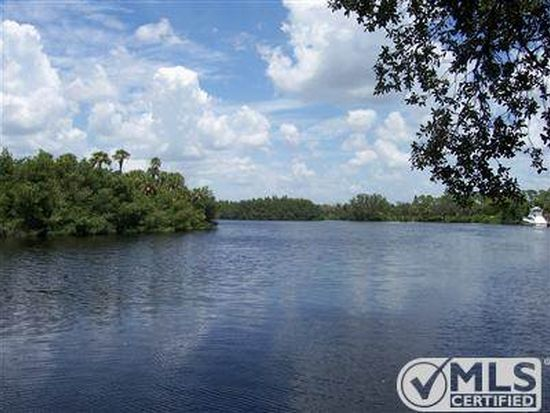 2330 Lazy River Ln, Fort Myers, FL 33905