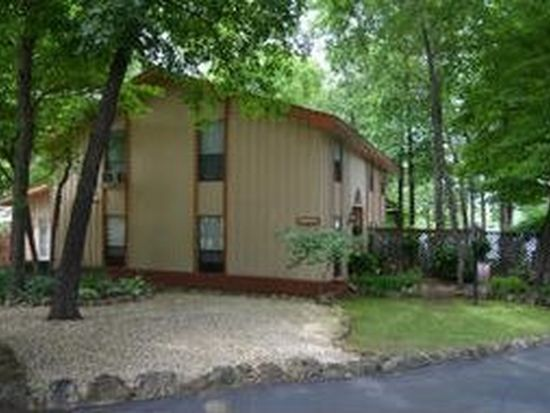 32964 Cambridge Cir, Afton, OK 74331