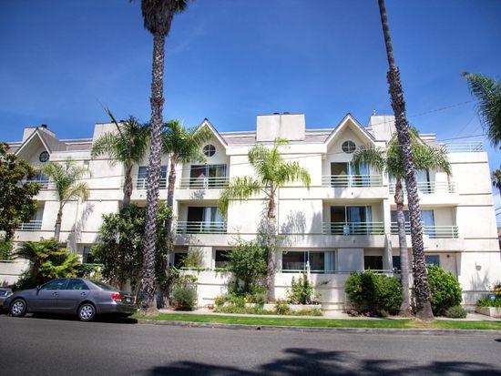 503 Washington Ave, Santa Monica, CA 90403