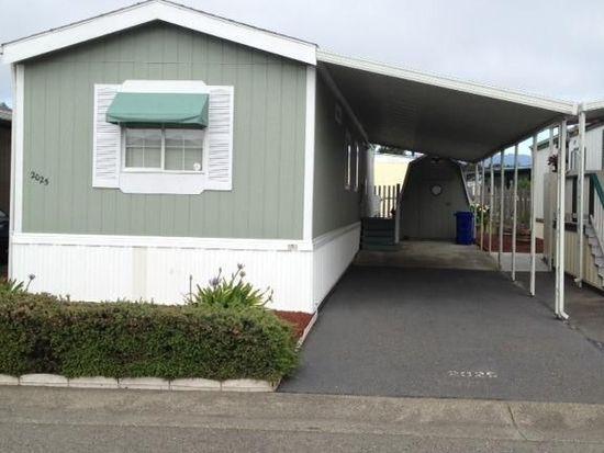 2025 Hummingbird Dr, Mckinleyville, CA 95519