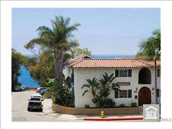 2175 S Coast Hwy APT 7, Laguna Beach, CA 92651