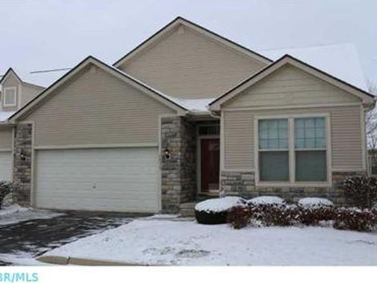 5976 Coventry Cross Ln, Hilliard, OH 43026