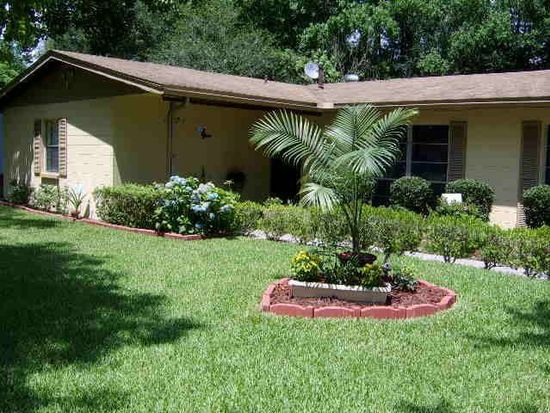 5525 NW 26th Ter, Gainesville, FL 32653