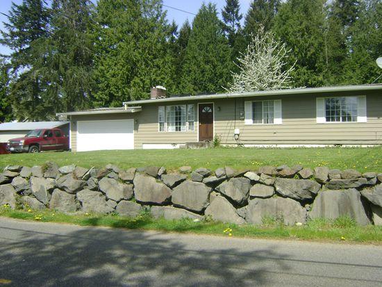 17810 77th St E, Bonney Lake, WA 98391