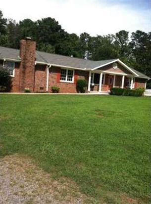 5119 Eubanks Rd, Woodstock, GA 30188