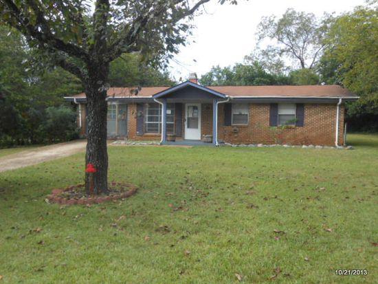 134 Green Village Rd, Ozark, AL 36360