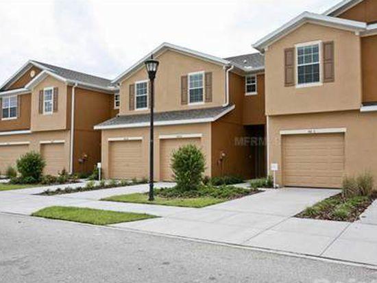 8911 Turnstone Haven Pl, Riverview, FL 33578