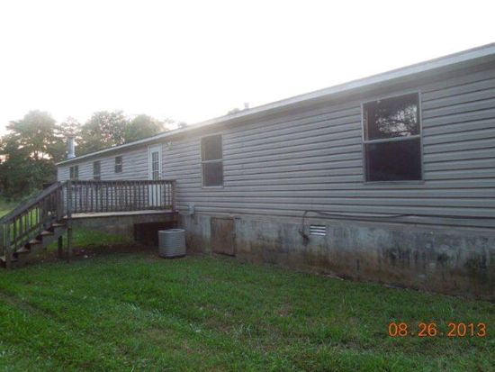 215 Piney Grove Rd, Comer, GA 30629