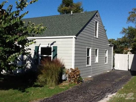 829 Warfield Pl, Lexington, KY 40505