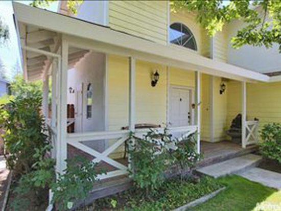 286 Rivertree Way, Sacramento, CA 95831