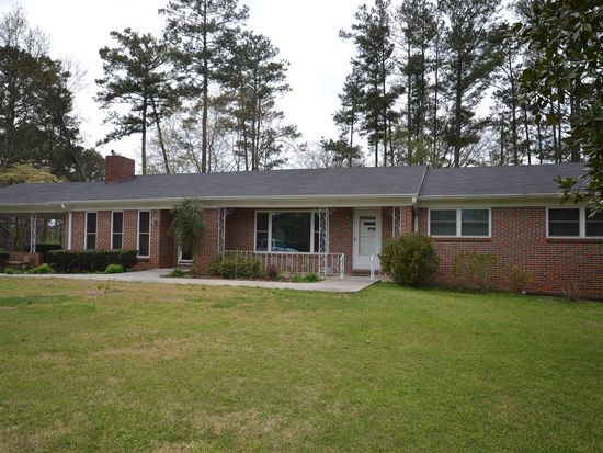 175 County Road 1463, Cullman, AL 35055