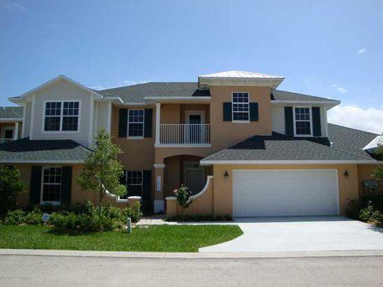 1633 Baseline Ln, Vero Beach, FL 32967