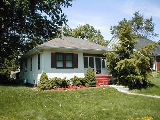 6648 N College Ave, Indianapolis, IN 46220