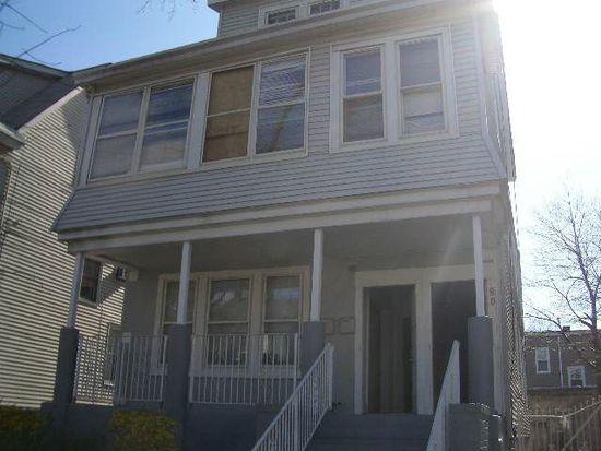 180 Brookdale Ave, Newark, NJ 07106
