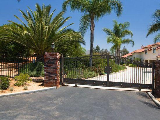 29059 Tangelo Way, Valley Center, CA 92082