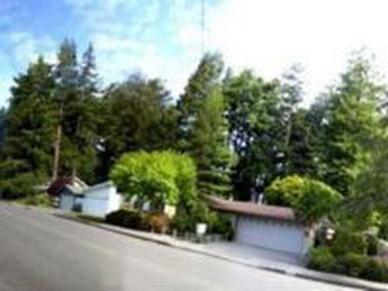 2469 Chester St, Eureka, CA 95503