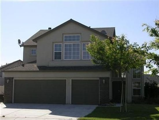 352 Fairmont Ct, Tracy, CA 95376