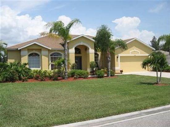 15012 Balmoral Loop, Fort Myers, FL 33919