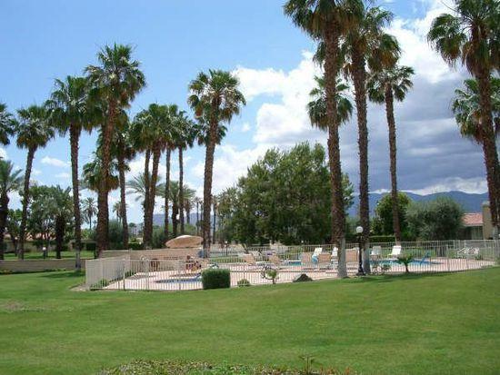 72380 Rodeo Way, Rancho Mirage, CA 92270
