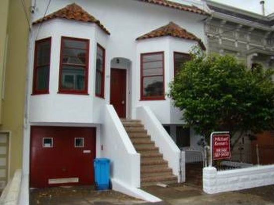 141 27th St, San Francisco, CA 94110
