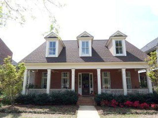 113 Savannah Sq, Fairhope, AL 36532