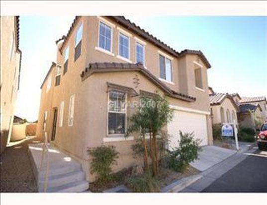 9461 Havasu Canyon Ave, Las Vegas, NV 89166