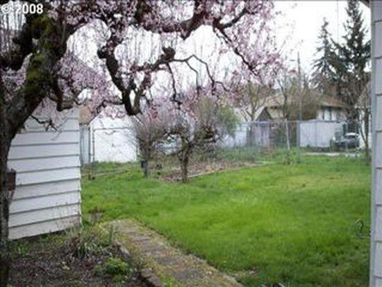 5904 SE 84th Ave, Portland, OR 97266