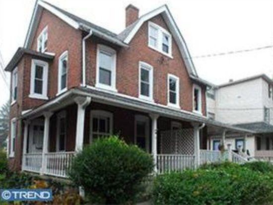 41 Thomas Ave, Bryn Mawr, PA 19010
