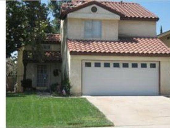 11642 Green Vista Dr, Fontana, CA 92337