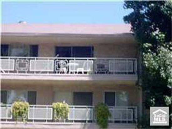 12035 Beverly Blvd UNIT 2D, Whittier, CA 90601