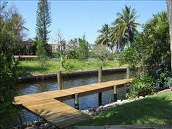27671 Bay Point Ln APT 1, Bonita Springs, FL 34134